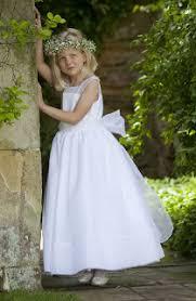 communion dresses on sale communion dresses for shop early for a 2016 communion dress