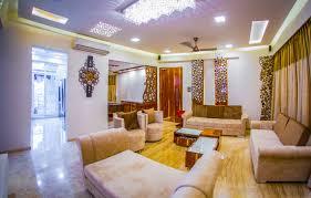 home interior design services interior designer in mumbai ab studio interior designing company