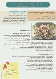 cuisiniste formation cuisine formation cuisiniste awesome cuisiniste formation 100