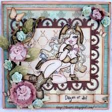 dt sarah louise picasa web albums birthday cards and