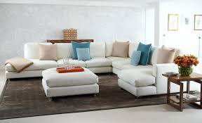 Small Scale Living Room Furniture Small Scale Furniture Holidaysale Club