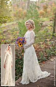 wedding dress london clarkson s wedding dress temperley london jessamine stylefrizz