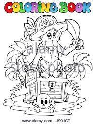 animal mammal hat monkey pirate buccaneer laugh laughs laughing