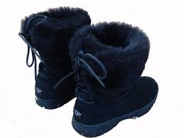 ugg boots sale bicester bicester styling in the city