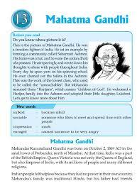 the 25 best mahatma gandhi biography ideas on pinterest mahatma