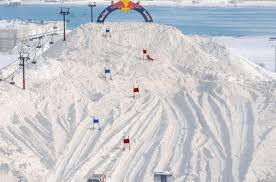 boston ski area cost in 2015 winter with mit alps snow farms is