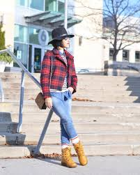 top canadian fashion bloggers