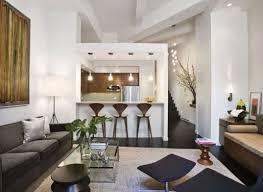 edwardian home interiors good living room restaurant glasgow centerfieldbar com livingroom