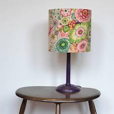 Decoration Taste Awesome Design Of Handmade Lampshades Made Using Simple Taste