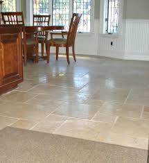 unique tile floor u2013 laferida com