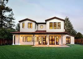 mediterranean house plans mediterranean house style mediterranean style house plans for