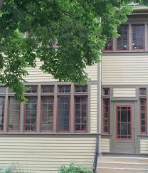 270 best exterior images on pinterest exterior paint colors