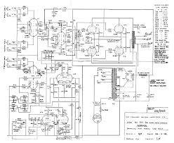 wiring diagrams humbucker wiring hss strat wiring guitar pickup