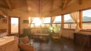 the sun house montana youtube