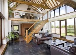 barn conversion ideas 24 breathtaking barn conversions for your inspiration big glasses