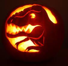 Puking Pumpkin Carving Stencils by T Rex Pumpkin Pattern Google Search Halloween Pinterest