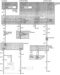 diagrams 11001420 johnson 140 wiring diagram u2013 mastertech marine