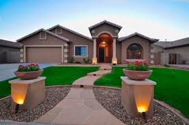 new listings of homes for sale