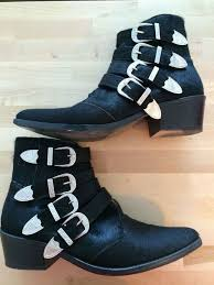 s boots size 11 98 best pat s favorite shoe styles and purses images on