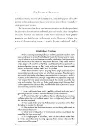 how to write purpose of study in research paper sharing of research results on being a scientist a guide to page 32