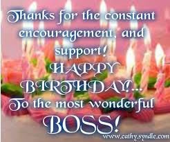 Happy Birthday Wishes To Sms Best 25 Birthday Message For Boss Ideas On Pinterest Message