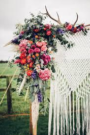 best 25 bohemian flowers ideas on pinterest bohemian wedding