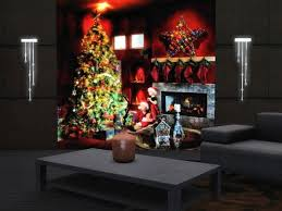 sims 3 holiday lights 13 best sims 3 christmas images on pinterest videogames xmas and