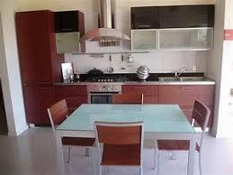tavoli e sedie da cucina moderni tavoli e sedie da cucina 100 images tavolo da cucina fior di