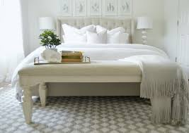 Pottery Barn Beds The Ultimate White Bedroom Pottery Barn