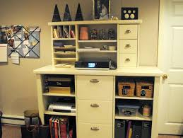 project simplify home office organized u0026 giveaway emily roach