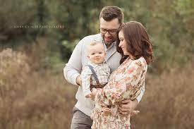 Nashville Photographers Nashville Newborn Photographer Jenny Cruger Photo Postspage