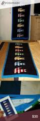 Lacoste Bathroom Accessories by Best 25 Oversized Beach Towels Ideas On Pinterest Spring Break