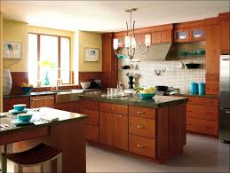 Thomasville Kitchen Cabinets Reviews by Kitchen Kitchen Cabinet Hardware Cherry Kitchen Cabinets Corner