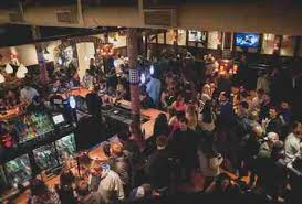 Top 100 College Bars The 13 Essential Places To Eat Near Penn State Thrillist