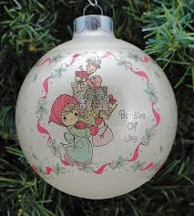 767 best precious moments angels santas and christmas balls