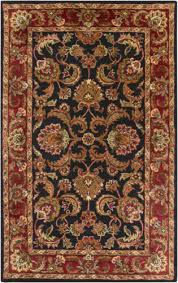 Suray Rugs Surya Rugs Free Shipping U0026 On Sale Kaoud Rugs