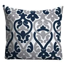 Patio Pillow Covers Best 25 Patio Pillows Ideas On Pinterest Patio Cushions