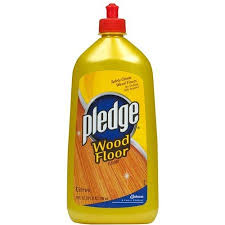cheap pledge wood floor find pledge wood floor deals on line at