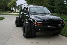 1998 dodge durango bacon88 1998 dodge durango specs photos modification info at