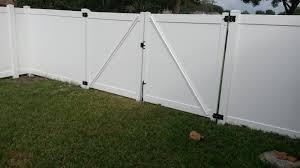 home decor stores tampa fl vinyl fence tampa installer florida pvc fencing picypic