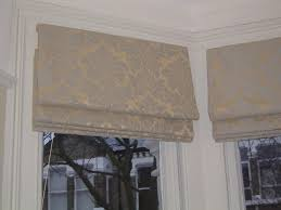 Best Blinds For Bay Windows Made To Measure Curtains Blinds U0026 Soft Furnishings Gallery