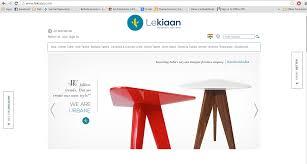 Durian Furniture Showroom In Bangalore Furniture Betterinteriors In