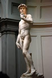 38 best male anatomy ref statues images on pinterest greek