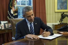 president obama in the oval office the strange art of the white house condolence letter toronto star