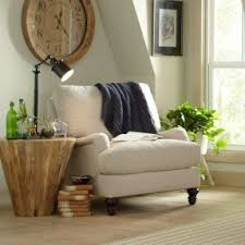 Upholstered Armchairs Living Room Upholstered Chairs For Living Room Foter