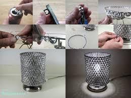 10 diy handmade easy and creative gift ideas 7 diy home