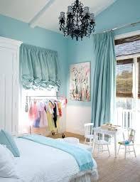 chambre a louer flic en flac rideaux originaux pour chambre rideaux pour chambre a coucher en