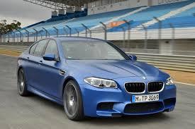 bmw m5 cars 2014 bmw m5 car review autotrader