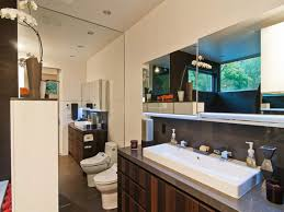 bathroom 2017 fresh small bathroom mix green blue tiles full size of bathroom 2017 fresh small bathroom mix green blue tiles practical shower pebbles