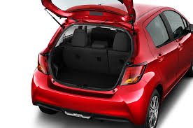 Used Toyota Yaris Review Pictures Auto Express 2017 Toyota Yaris Reviews And Rating Motor Trend